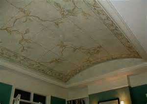 Wallpapers For Ceiling by Top Ceiling Murals Wallpaper Wallpapers