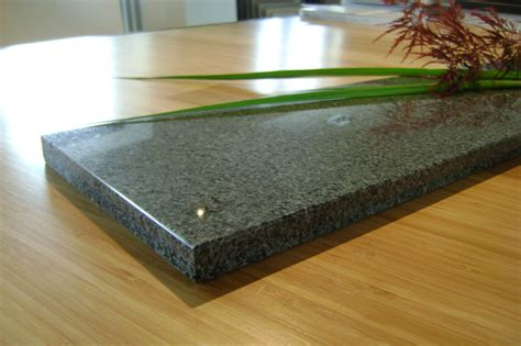 fensterbrett le granit fensterb 228 nke bemerkenswerte sch 246 nheit der granit