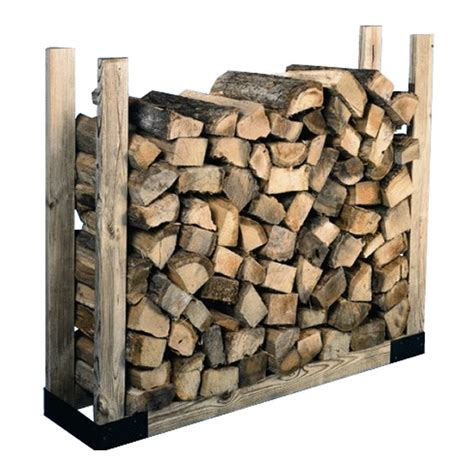 outdoor fireplace wood holder fireplace wood holders