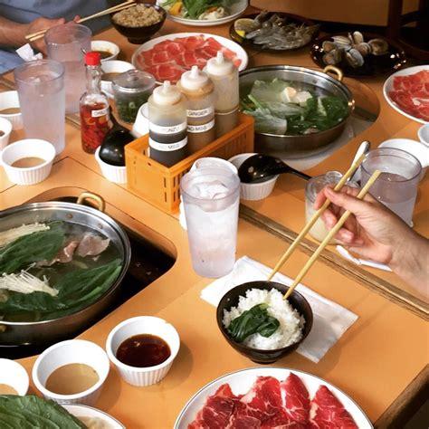 shabu house shabu shabu house 已關閉 294張相片及284篇評語 日本料理 1221