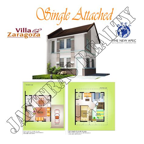 Camella Homes Floor Plan Philippines by 100 Camella Homes Drina Floor Plan Camella Cielo