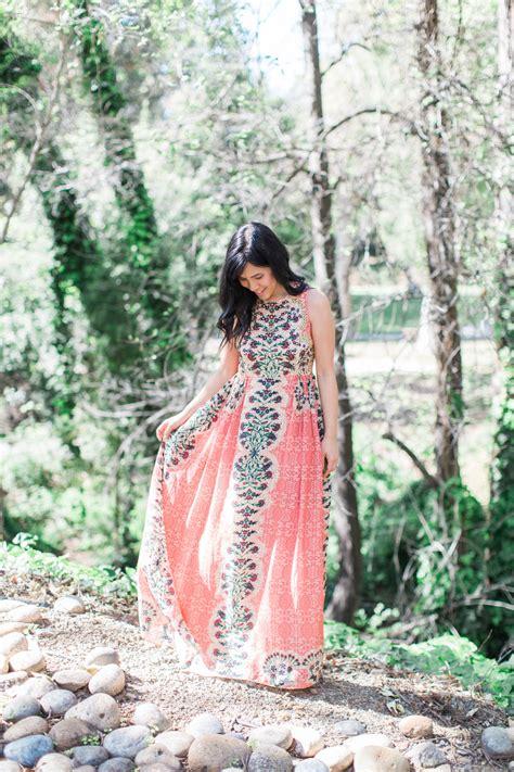 Maxi Dress Square Pyta Import nwot anthropologie botanique maxi dress beaded 0 xs bhanuni floral ebay