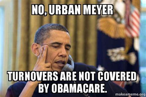 Urban Memes - urban meyer meme memes