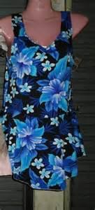 Baju Renang Muslim 3l baju renang wanita dewasa dhy