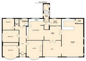 make a floor plan of your house make my own kitchen floor plan furnitureplans