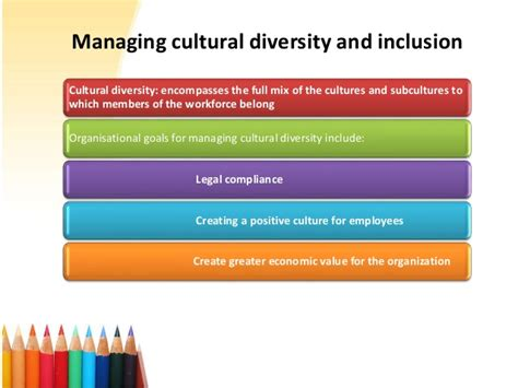 managing cultural differences global leadership for the 21st century books cultural diversity