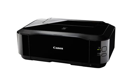 Printer Ip pixma ip4920