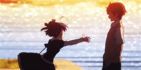 best hugs top 15 cutest anime hugs of all time bakabuzz