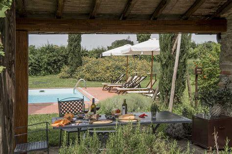 monsignor della casa photogallery tuscany luxury resort monsignor della casa