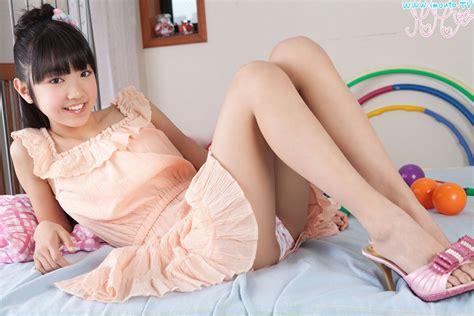 Rei Kuromiya Japanese Junior Idol Mobile Sex Hq Videos Girl Pic