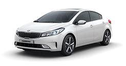 Kia Pre Owned Uae Kia Philosophy About Kia Kia Motors Singapore