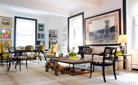 home interior design blog ny dream what it s like living in the plaza hotel