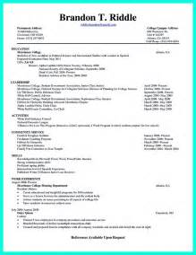 Jobs Without Resume by Best 25 College Resume Ideas On Pinterest Resume Skills
