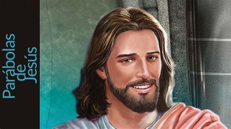 imagenes de jesucristo adventista mi 233 rcoles de poder par 225 bolas de jes 250 s 2015 materiales