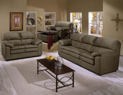 simmons velocity sectional simmons 6399 velocity sofa loveseat chair ottoman pub back