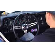 132758 / 1970 Chevrolet Chevelle Super Sport LS6  YouTube