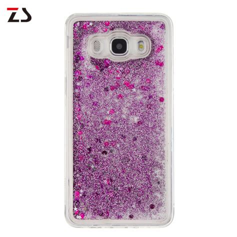 Samsung Galaxy J3 J310 Premium Soft Casing Cover Bumper Sarung bling for samsung galaxy j3 j5 2016 j510 j310 j500 soft silicon tpu back cover glitter