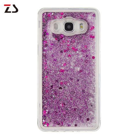 Soft Glitterair For Samsung J3 bling for samsung galaxy j3 j5 2016 j510 j310 j500