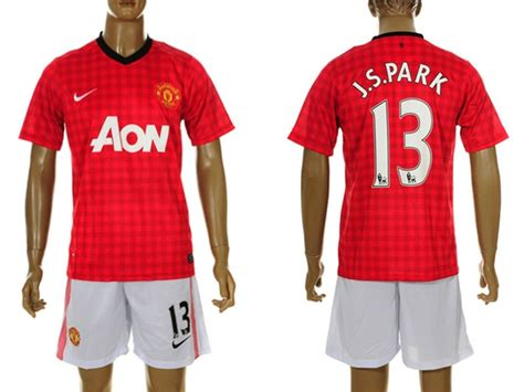 Jersey Manchester United Home 2012 2013 21 best images about manchester united jersey 2012 2013 on logos kagawa and