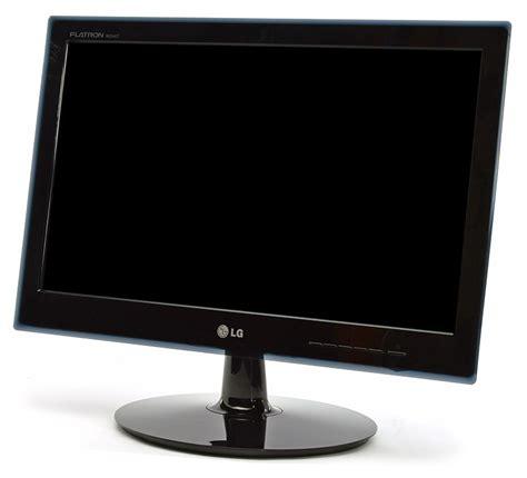 Monitor Lg Flatron E2242 lg flatron w2040t grade b 20 quot widescreen lcd monitor