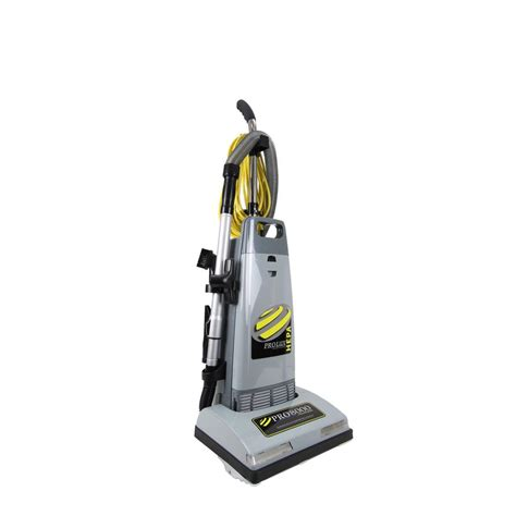 dyson vacuum cleaners floor care appliances the