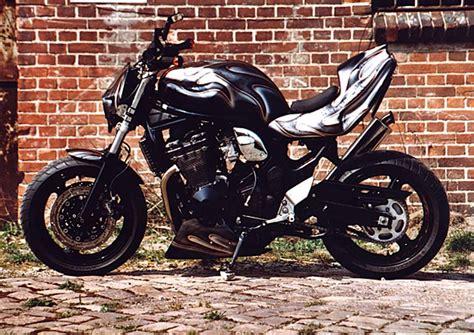 Motorrad Tuning Shop Schweiz by Suzuki Motorrad Motortuning Motorrad Bild Idee