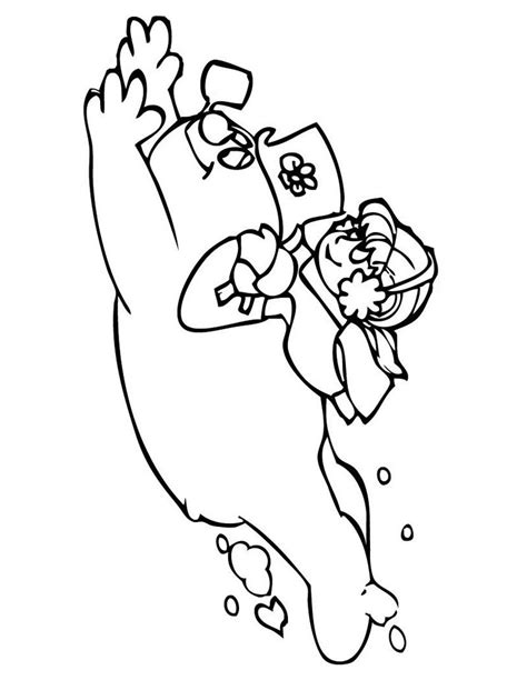 Beautiful Pin Up Girl Coloring Pages 12 For Your Seasonal Coloring Pages For 12 And Up