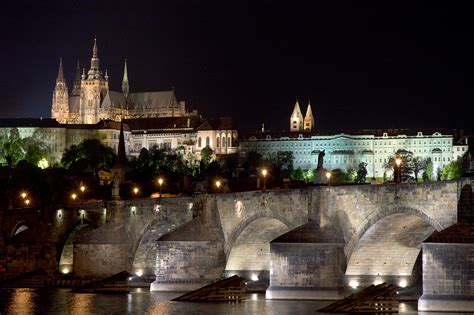 prague the best of prague for stay travel books prague castle republic world for travel