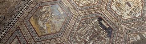 il pavimento duomo di siena scopertura straordinaria pavimento duomo di siena
