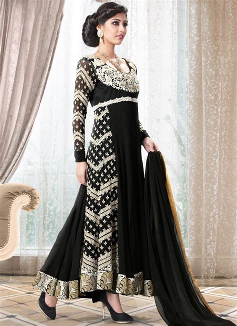 long sut designers long anarkali suits 2013 missy lovesx3
