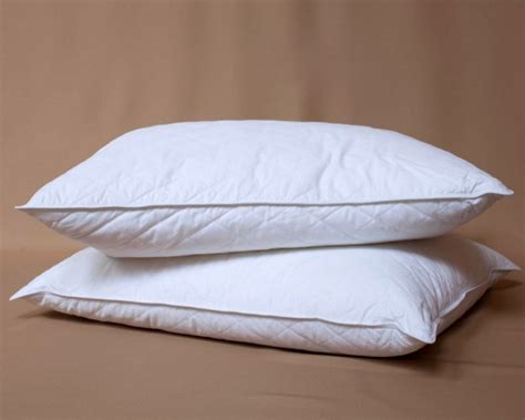 washing pillows in washer guide tips and ideas