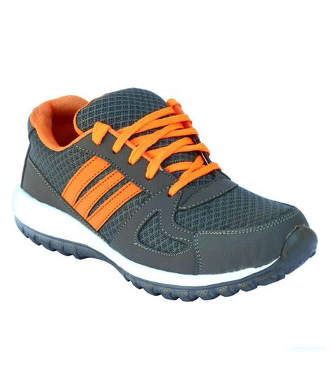 mr chief gray sport shoes buy mr chief gray sport shoes