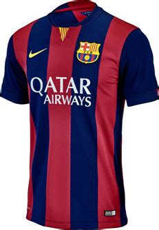 barcelona 2014 2015 jersey nike youth barcelona jersey 2014 15 barcelona home