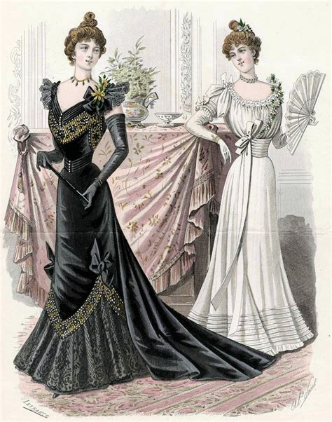 17 best ideas about 1900s fashion on edwardian