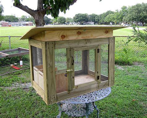 small chicken coop flickr photo sharing