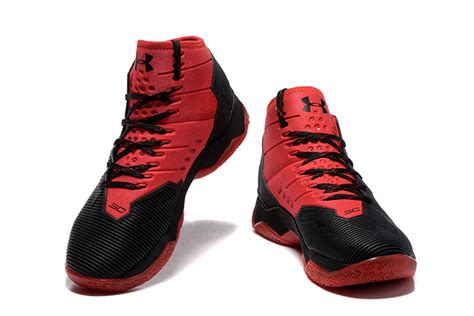 buying shoes on new year buy cheap curry 2 5 37 shoes discount for sale