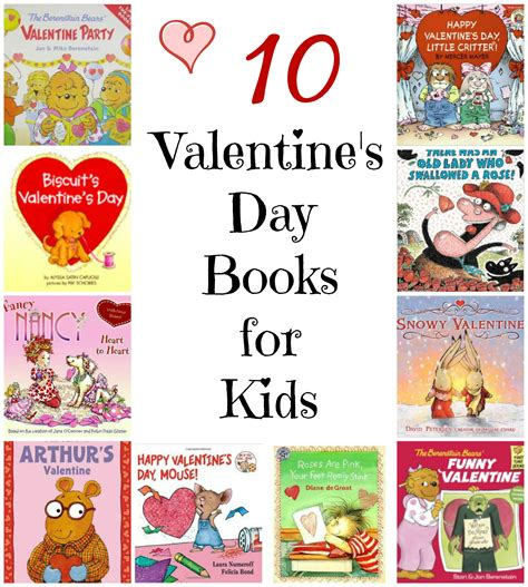 day books 10 s day books for