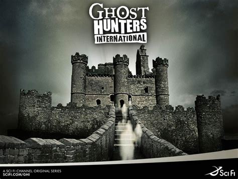 Kaos Ghost Hunters International 1 1000 images about ghost hunters on high quality images cameo necklace and haunted