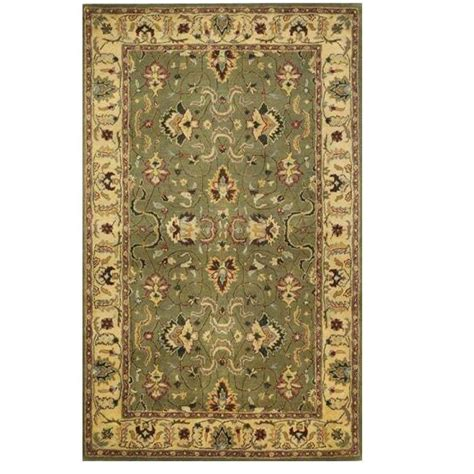 rugs home decorators collection rugs ideas