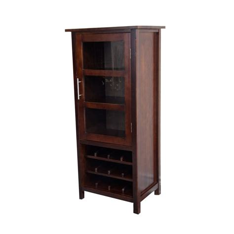home wine storage wine storage units home depot woodworking projects plans