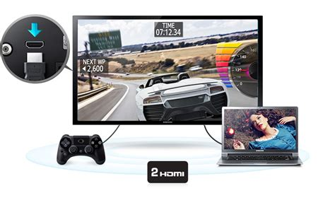 Tv Samsung Di Hartono monitor tv led da 28 quot t28d310ew samsung italia