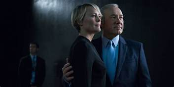House Of Cards Spoiler Free Predictions For House Of Cards Season 5