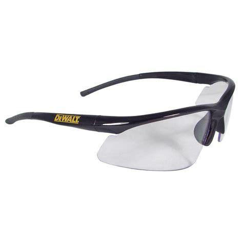 pretty home depot hats on safety glasses sunglasses