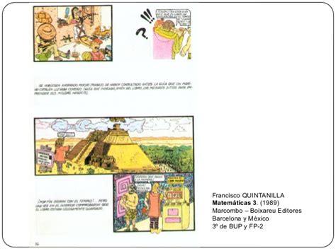 matematica 3 bup 8420763519 analisis de libros de texto jurjo torres santom 233 2014