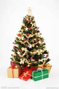 圣诞树摄影图 生活素材 生活百科 摄影图库 昵图网nipic com