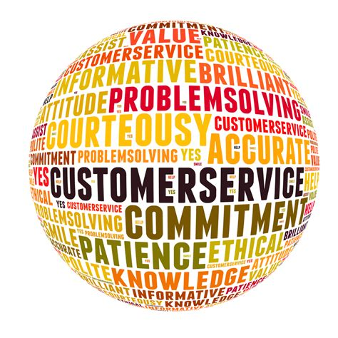 best service free 5 customer service tips to getting repeat customers