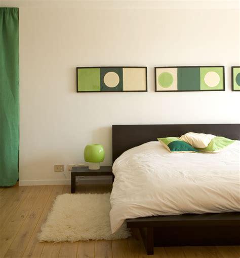 couleur deco chambre a coucher d 233 co chambre 224 coucher couleurs