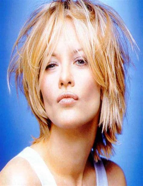 Trendy Hairstyles 2015 by Trendy Hairstyles Lifestyle Trends