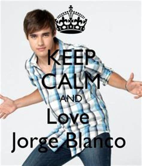 imagenes de i love you jorge jorge blanco on pinterest keep calm and love te amo and
