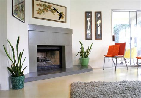 Mid Century Fireplace Design by Photo Gallery Fireplace Surrounds Anaheim Ca The